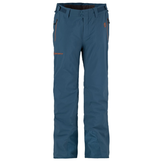 Pantaloni Scott Ultimate Dermizax
