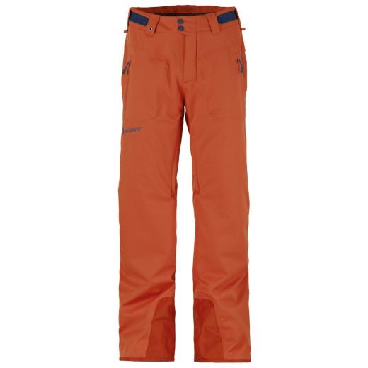 Pantaloni Scott Ultimate Dryospheresphere