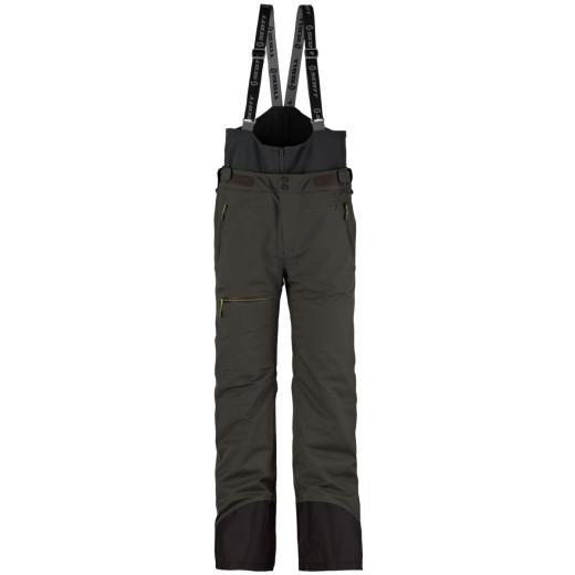 Pantaloni Scott Vertic 2L Insulated