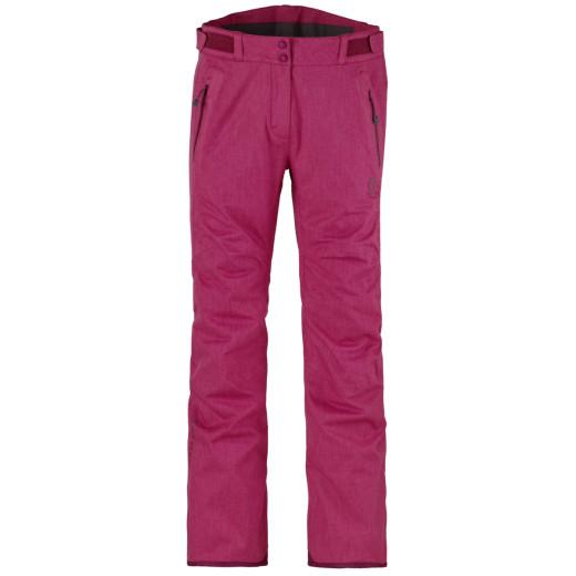 Pantaloni Scott W Ultimate Dryospheresphere