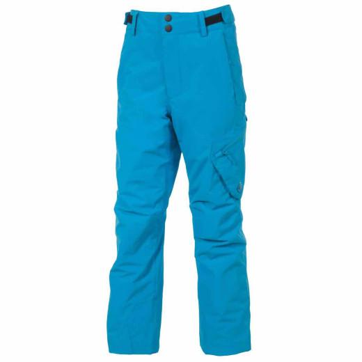 Pantaloni Rossignol Boy Cargo Pant