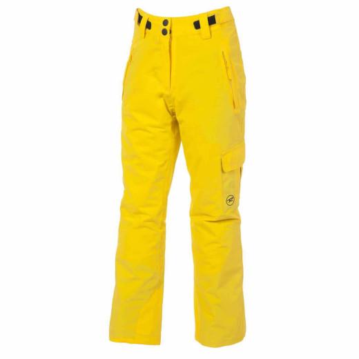 Pantaloni Rossignol Girl Cargo Pant