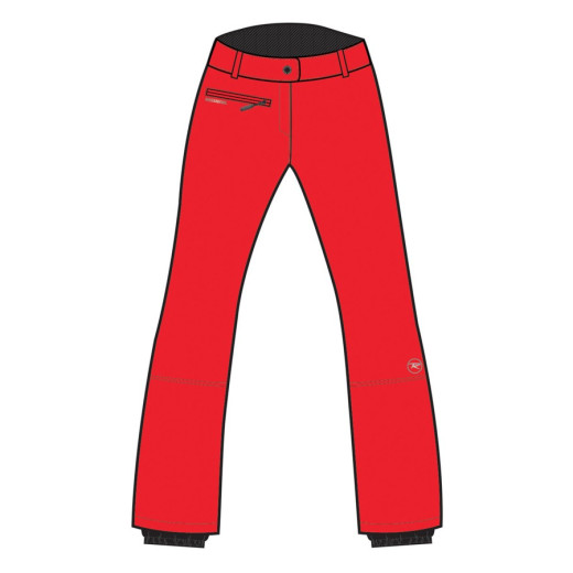 Pantaloni Rossignol Glee Softshell Pant
