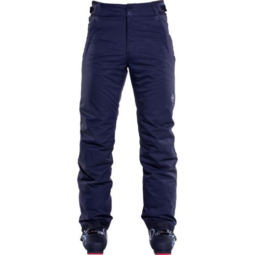 Pantaloni Rossignol Velocity Pant