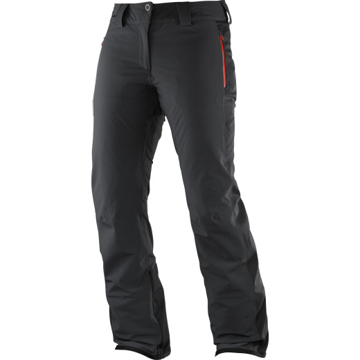Salomon Whitedream Pant