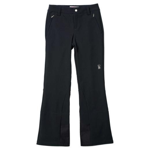 Pantaloni Spyder Orb