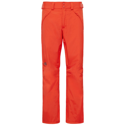 Pantaloni The North Face Presena