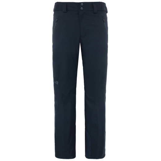 Pantaloni The North Face Ravina