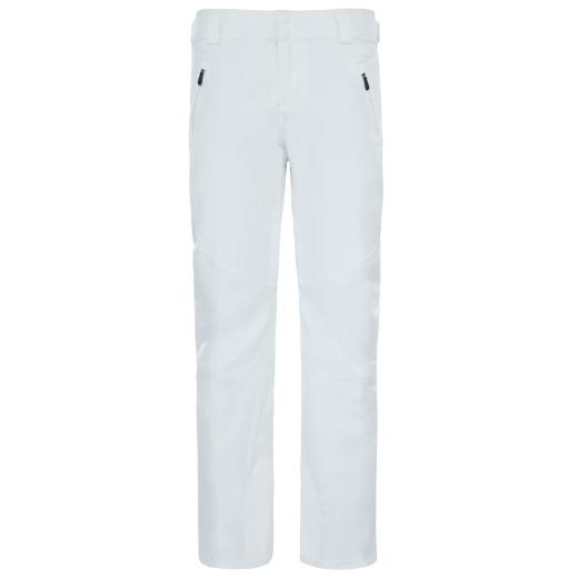 Pantaloni The North Face Ravina