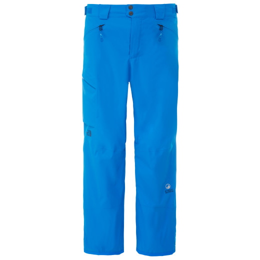 Pantaloni The North Face Sickline
