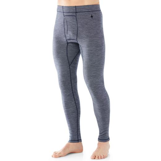 Pantaloni Smartwool Merino 250 Pattern