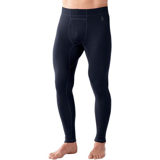 Pantaloni Smartwool Nts 250