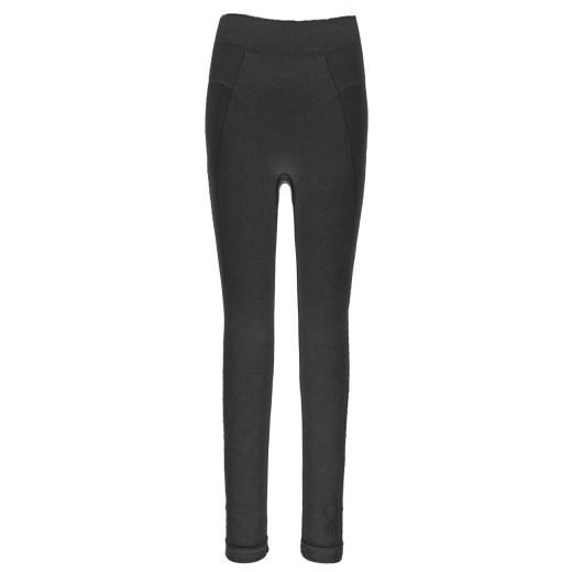 Pantaloni Spyder Girl Cheer