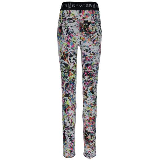 Pantaloni Spyder Girl'S Spryte