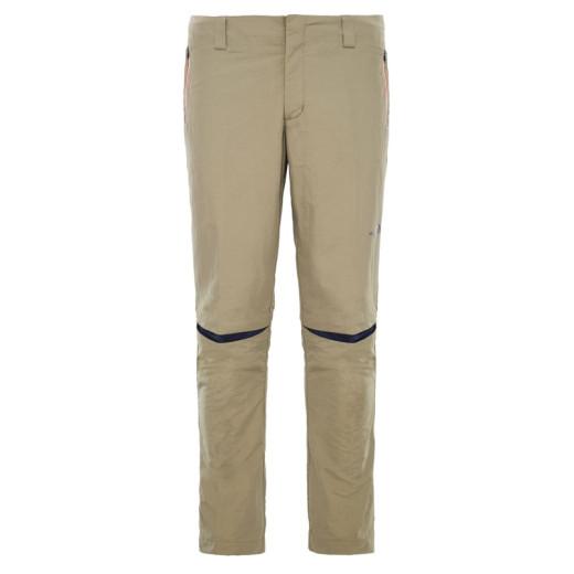 Pantaloni The North Face M T-Chino