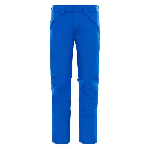 Pantaloni The North Face Presena