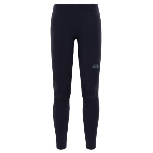 Pantaloni The North Face Winter Warm Tight