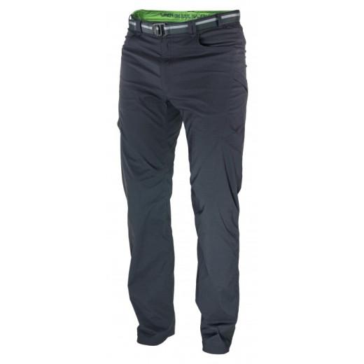 Pantaloni Warmpeace Flint