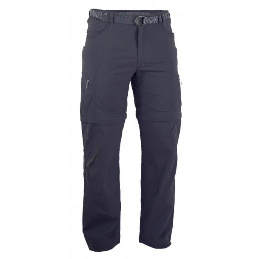 Pantaloni Warmpeace Fording ZipOff