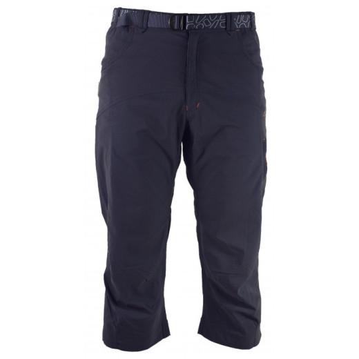 Pantaloni Warmpeace Plywood 3/4