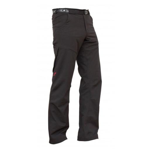 Pantaloni Warmpeace Torg