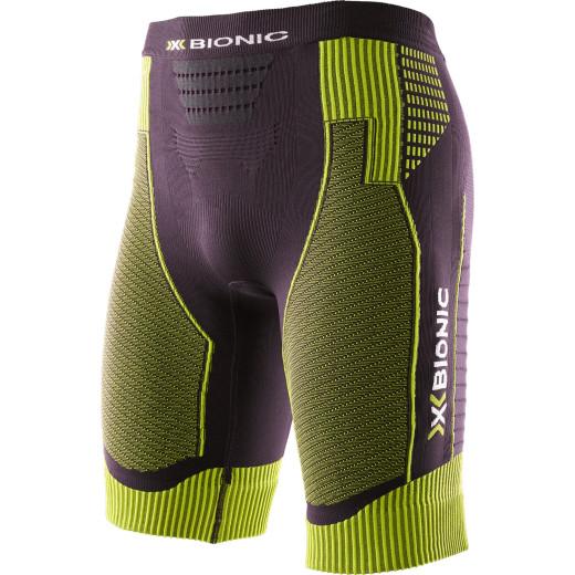Pantaloni X-Bionic Effektor Power