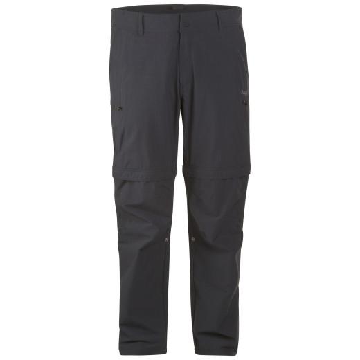 Pantaloni Bergans Imingen ZipOff
