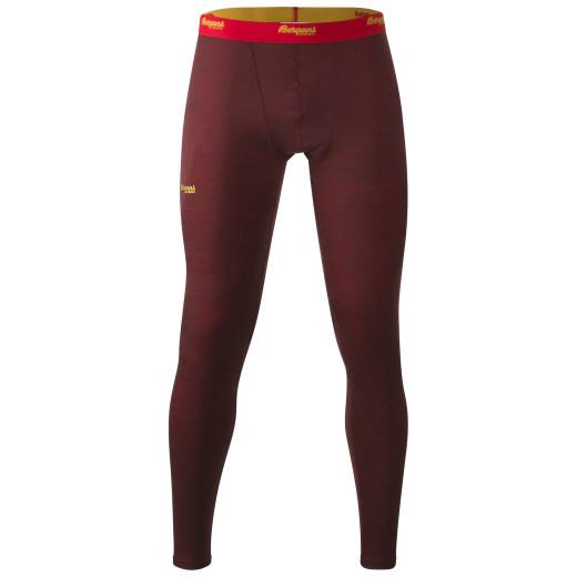 Pantaloni de corp Bergans Akeleie