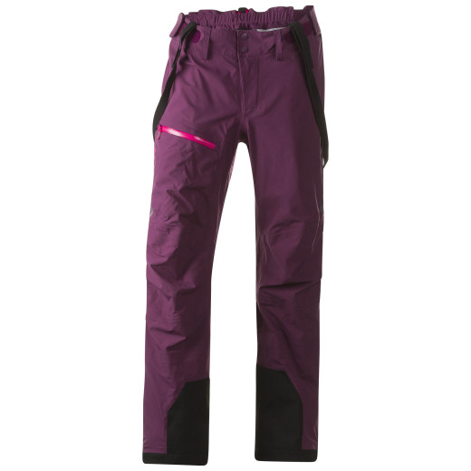 Pantaloni de ski Bergans Storen Lady