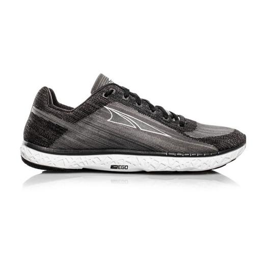 Pantofi Alergare Barbati Altra Escalante Antracit