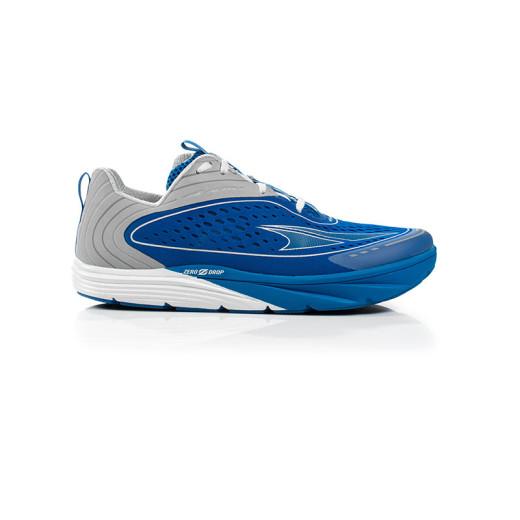 Pantofi Alergare Barbati Altra Torin 3.5 Albastru