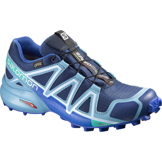 Salomon Speedcross 4 Gore-Tex®