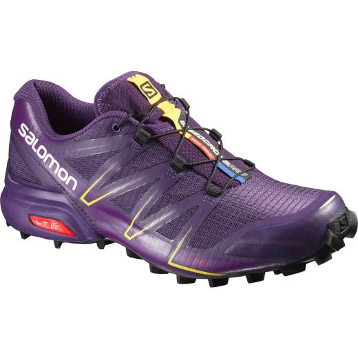 Pantofi Alergare Salomon Speedcross Pro Femei