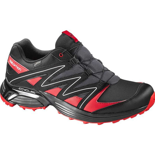 Salomon Xt Calcita Gore-Tex®