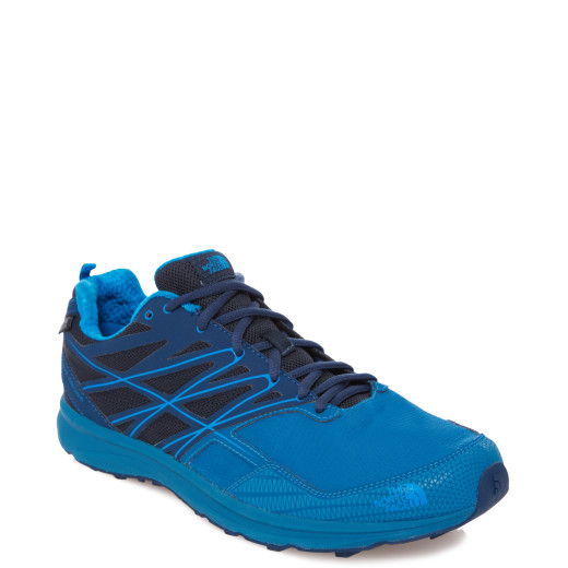 Pantofi Alergare The North Face Litewave Cross Waterproof