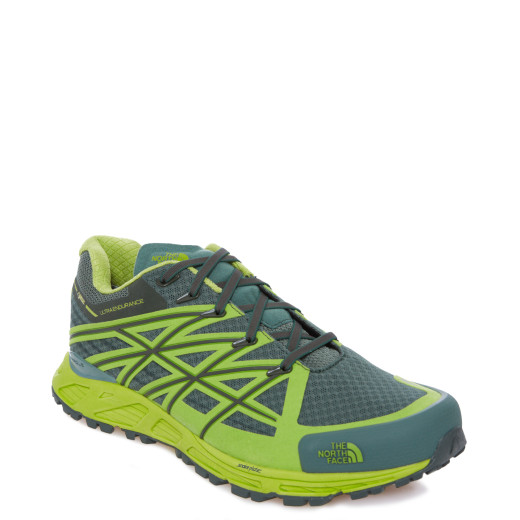 Pantofi Alergare The North Face Ultra Endurance Gore-Tex®