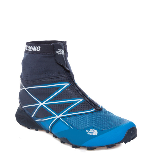 Pantofi Alergare The North Face Ultra MT Winter