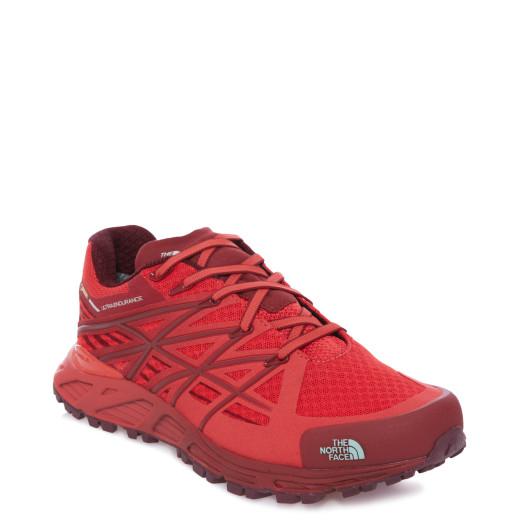 Pantofi Alergare The North Face Ultra Endurance Gore-Tex®