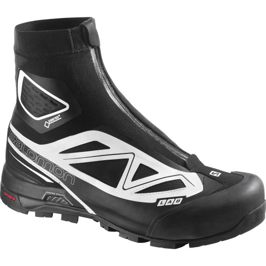 Salomon S-Lab X Alp Carbon Gore-Tex®
