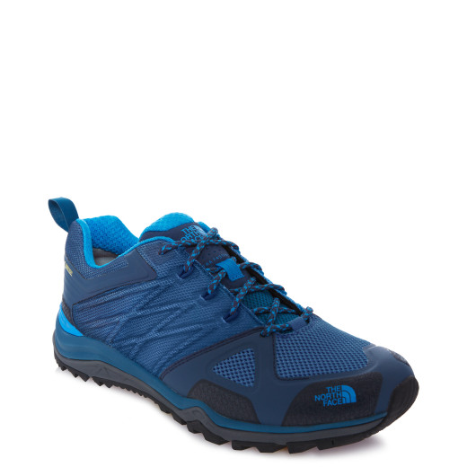 Pantofi The North Face Ultra Fastpack II Gore-Tex®