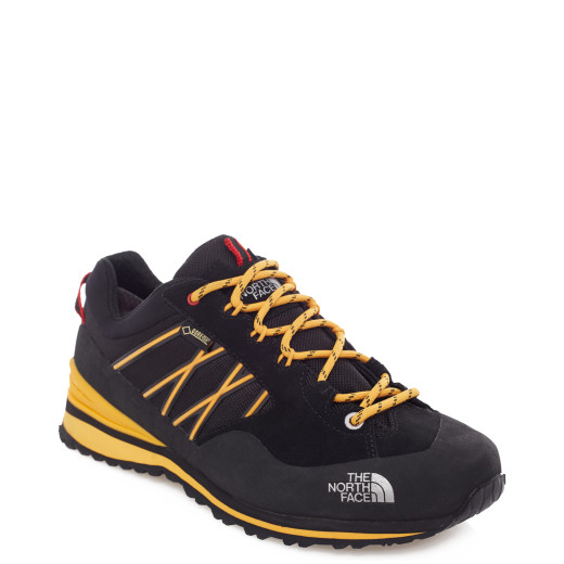 Pantofi The North Face Verto Plasma II Gore-Tex®