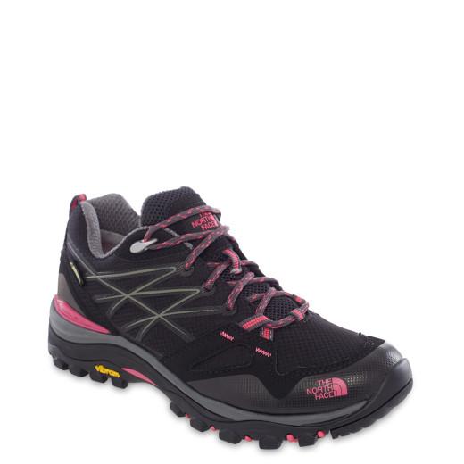 Pantofi The North Face Hedgehog Fastpack Gore-Tex®
