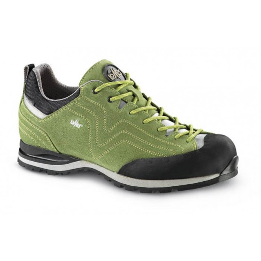 Pantofi Lomer Badia MTX