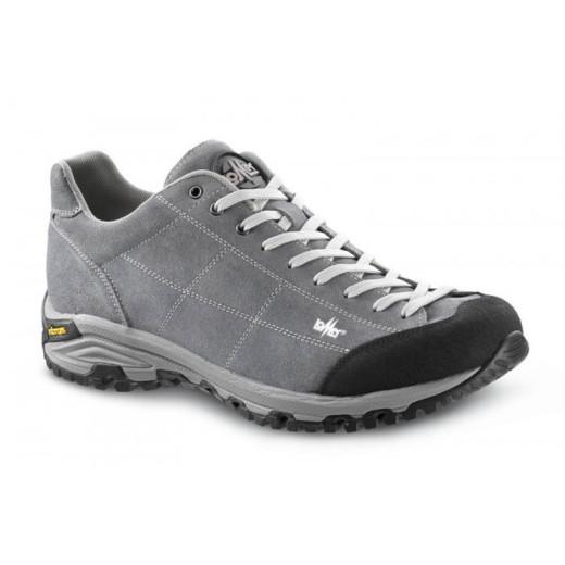 Pantofi Lomer Maipos