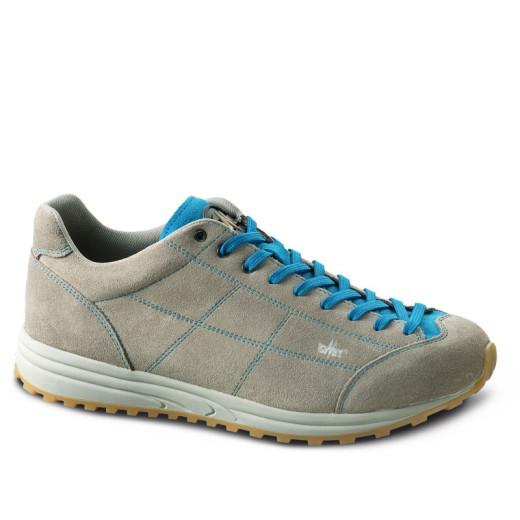 Pantofi Lomer Maipos Sixty Six