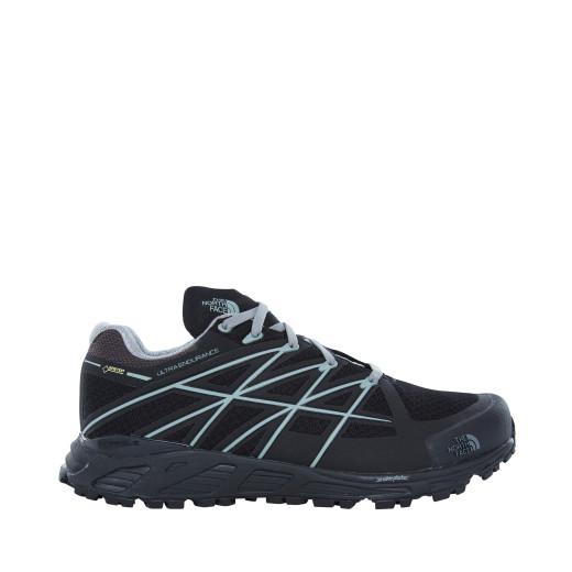 Pantofi The North Face Ultra Endurance Gore-Tex