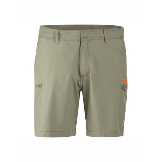 Pantaloni scurti Bergans Imingen