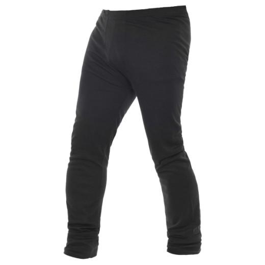 Pantaloni Trespass Praise