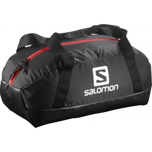 Geanta Transport Salomon Prolog 25 Unisex