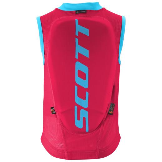 Protectie Ski Scott Jr Actifit Vest